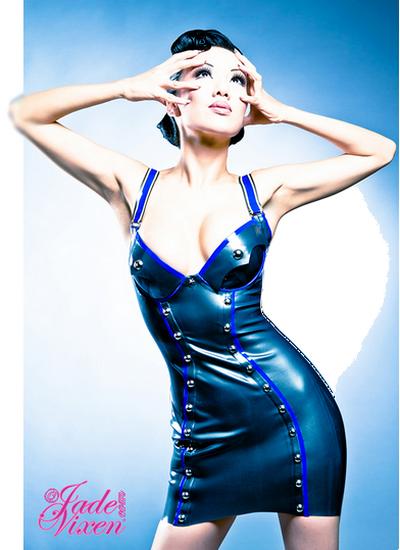 glamour_sexy_tiram_170