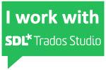 SDL-Trados-Studio-Web-Icons-016