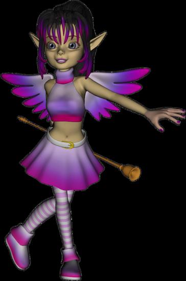 tubes_fairy_tiram_993