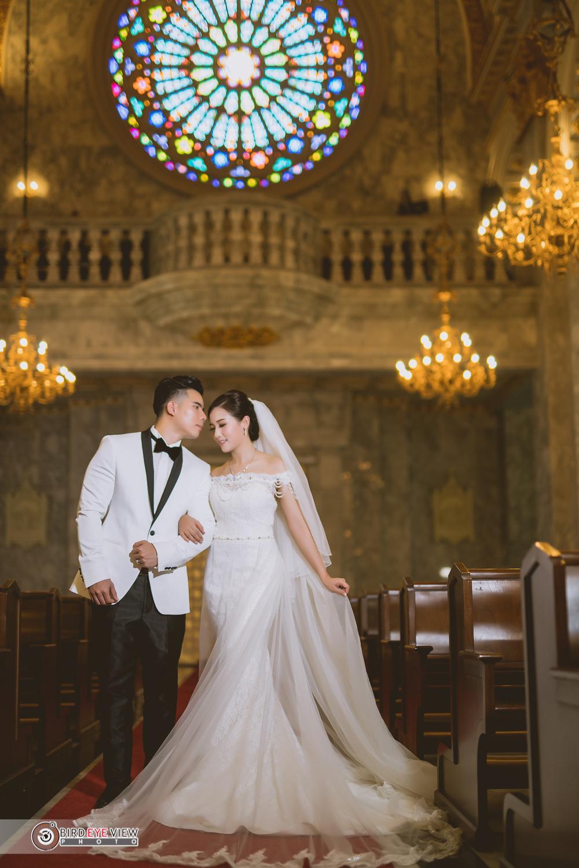 pre_wedding_abac_009