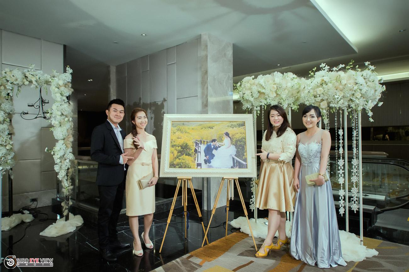 wedding_amari_watergate_046