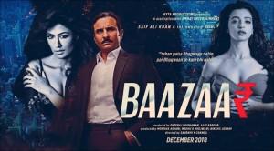 Baazaar Download