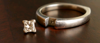 Jewelry_Repair_in_Overland_Park