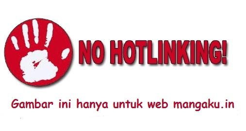 Video Dragon Ball Bahasa Indonesia