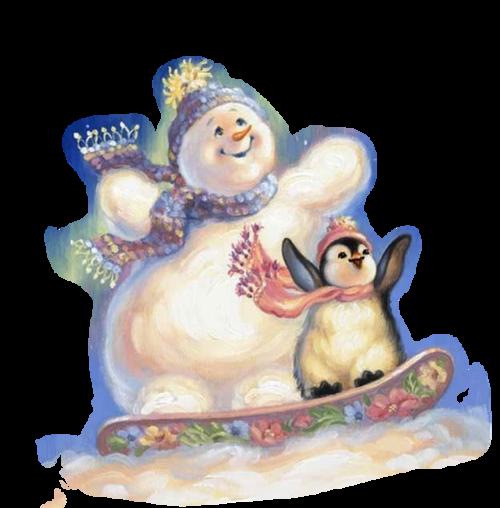 bonhommes-de-neiges-tiram-334