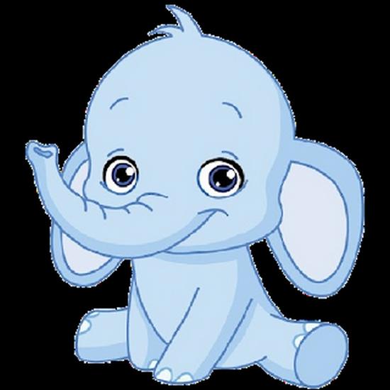tubes_elephants_tiram_321