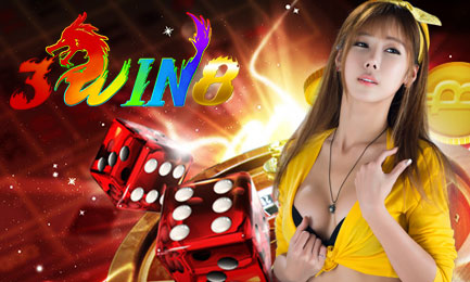 Play2_Win_Slot_Live_Online_Casino_Best_in_Malaysia_58