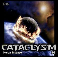 Cataclysm_Sidebar