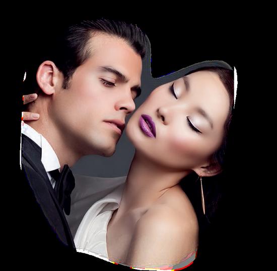 couple_tiram_331