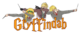 [ Archive ] Recensement Avril 2016 Gryffindab