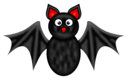 animaux_alloween_tiram_60
