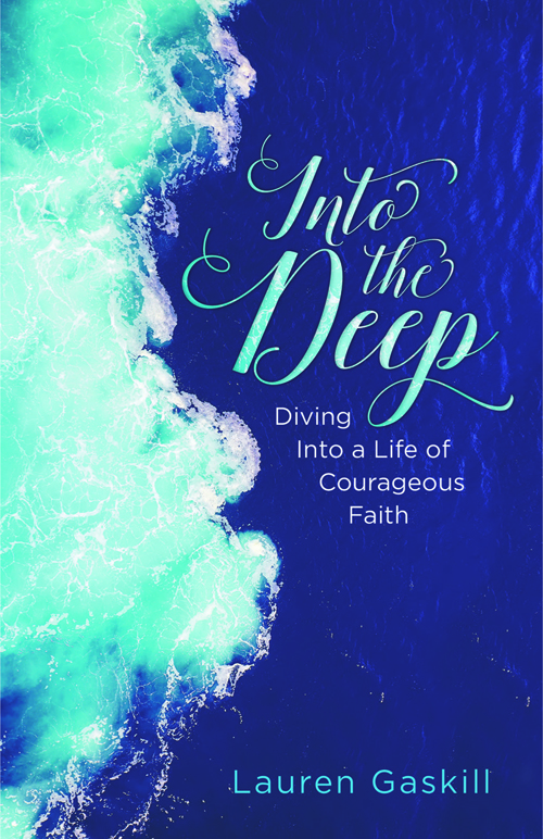 Into-the-Deep-cover