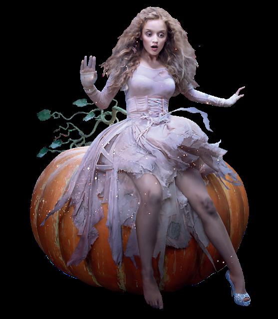 femmes_halloween_tiram_335