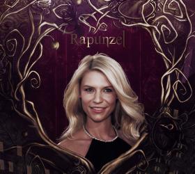 https://image.ibb.co/dp6f8c/rapunzel.png