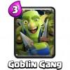 gob_gang.jpg