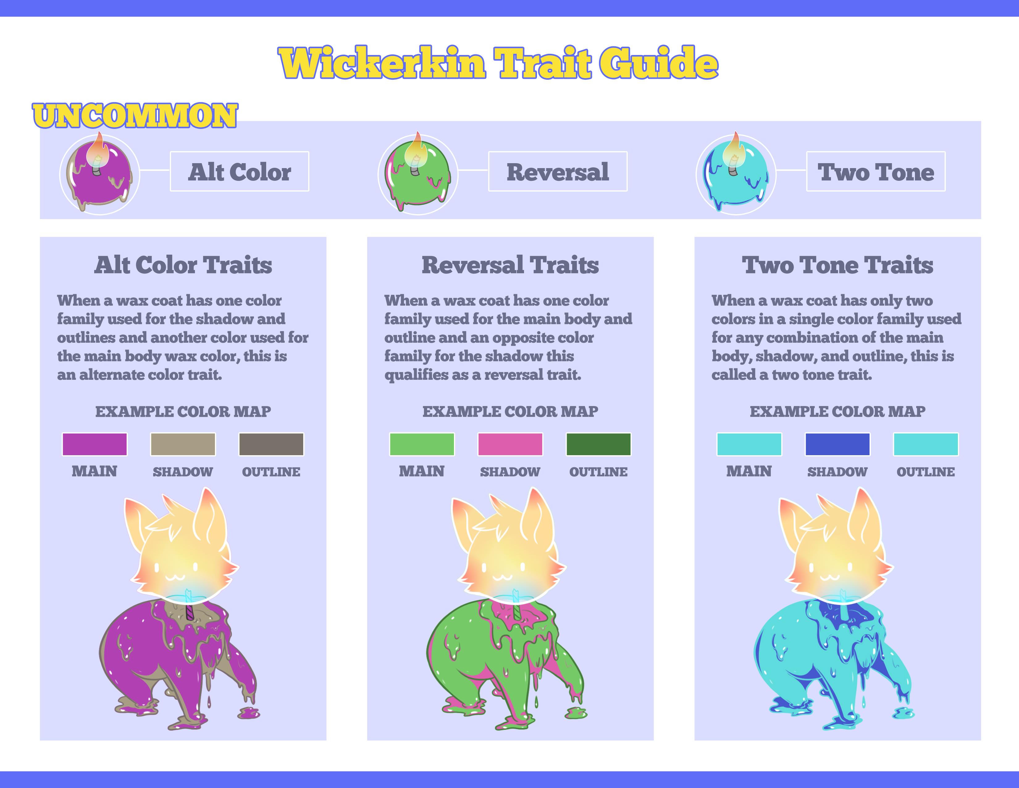 Wickerkin_Trait_Guide_Uncommon_Traits.jp