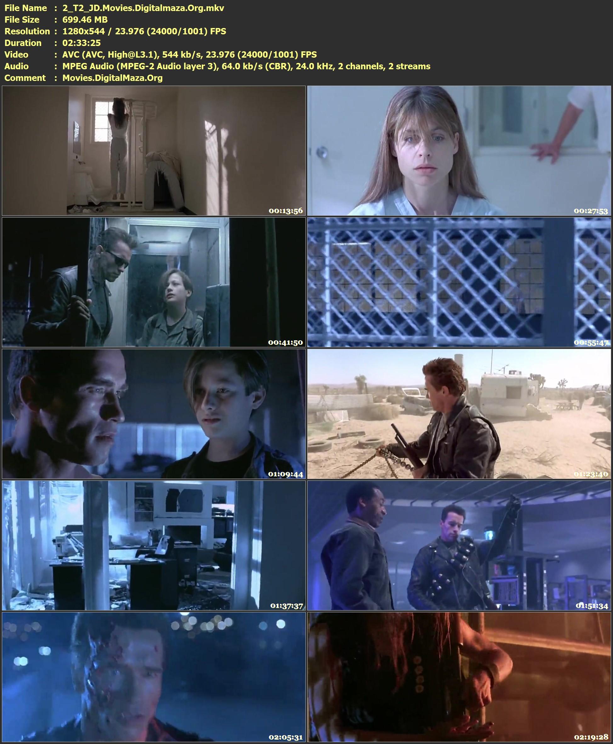 https://image.ibb.co/dpGQSc/2_T2_JD_Movies_Digitalmaza_Org_mkv.jpg