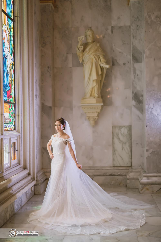 pre_wedding_abac_010