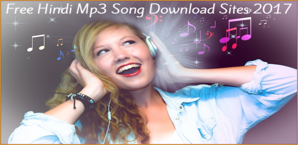 Download Free Dance Music