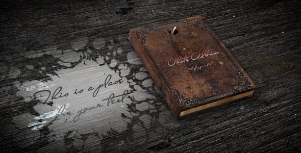 Book_Photo_Album_Showcase_05