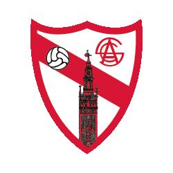 Sevilla Atlético - Real Valladolid. Sábado 26 de Agosto. 20:30 Sevilla_atletico_zpsawiz5thv