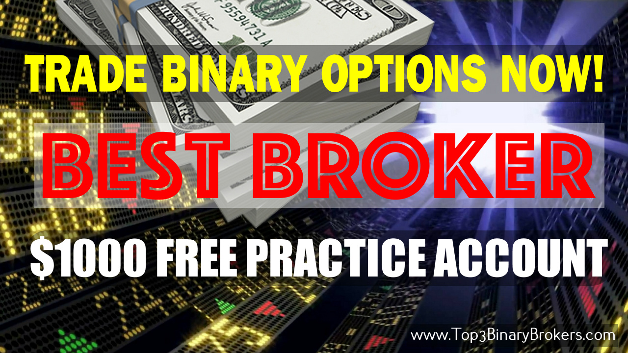 IQ Binary Option Demo Questions 2018 United Kingdom