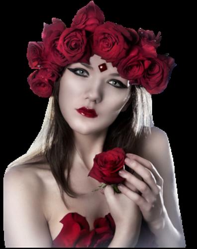 femmes_saint_valentin_tiram_315