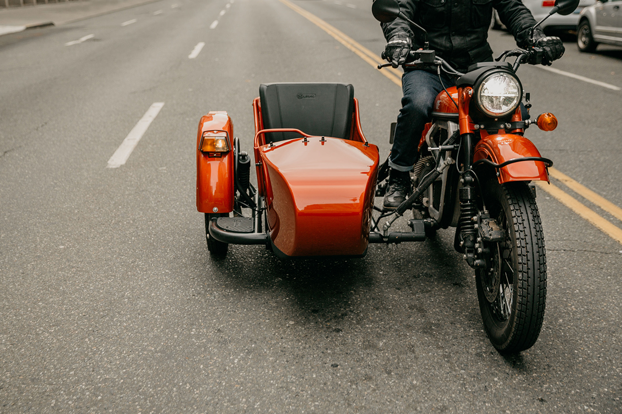 Ural-Electric-Lifestyle-2s