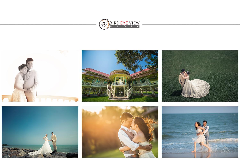 pre_wedding_047