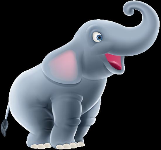 tubes_elephants_tiram_443