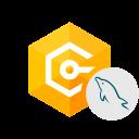 dotConnect for MySQL 8.12