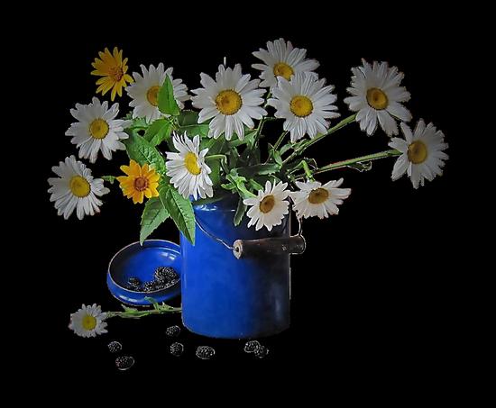 tubes_fleurs_tiram_324