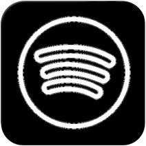 JC Spotify