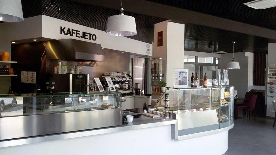 kawiarnia kafejeto kawa speciality