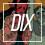 Dixinmortal [Petición Af. Élite] Dix5