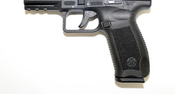 [Resim: Auction_Arms11.jpg]
