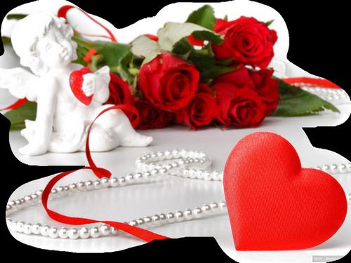 tubes_fleurs_saint_valentin_tiram_142