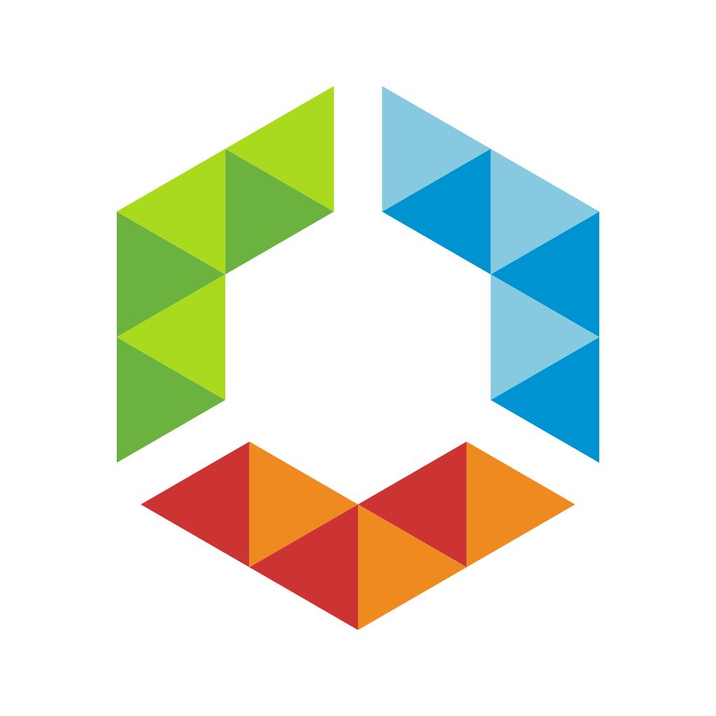 NuGet Gallery | AWSDK 1 3 1