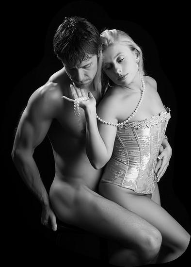 couple_tiram_58