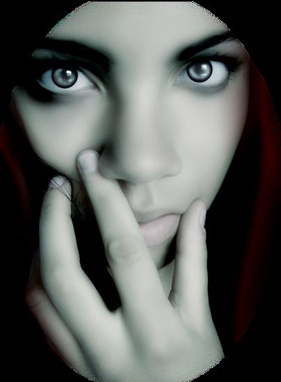 visages_tiram_38