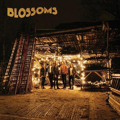 [Obrazek: Blossoms_Blossoms.jpg]