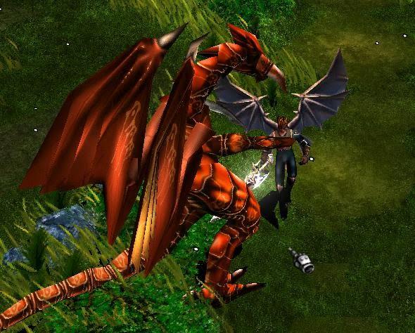 [Imagem: red_dragon.jpg]