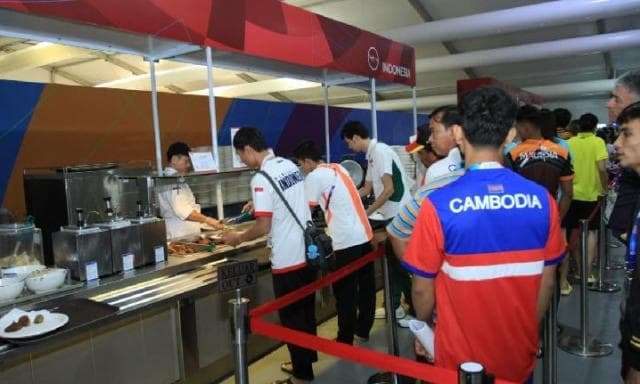 ruang_makan_atlet_asian_games_2018