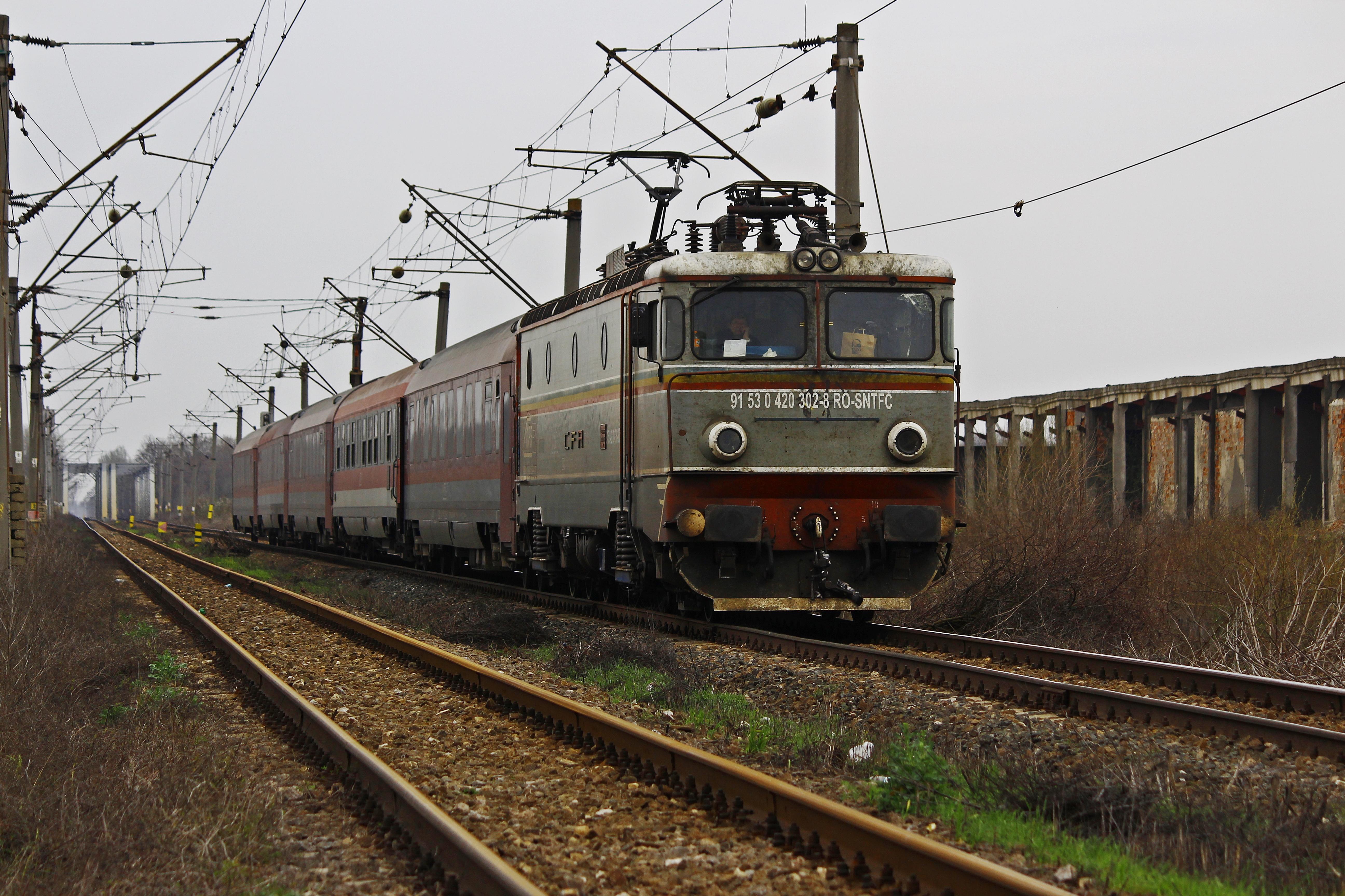 Trenuri Interregio  - Pagina 12 MG_2017