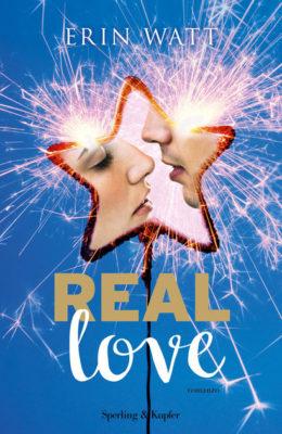 real_love_versione_italiana_erin_watt