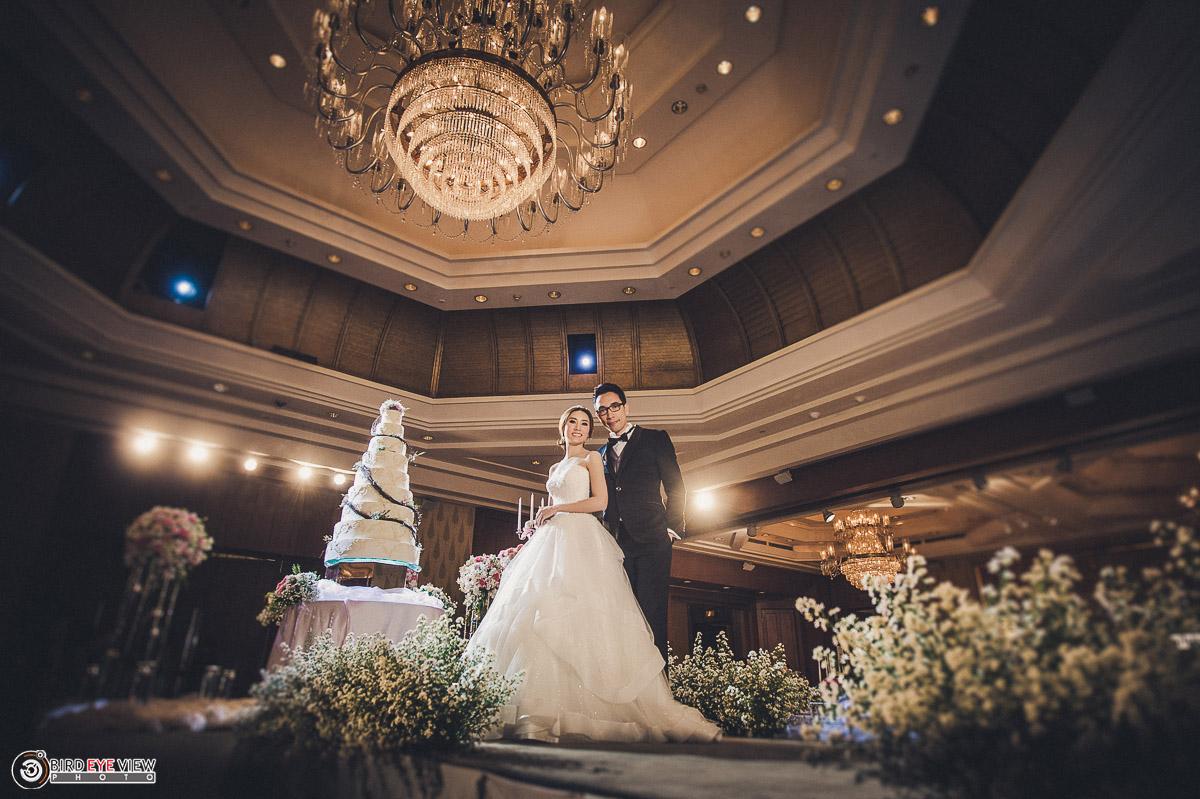 wedding_peninsula_134