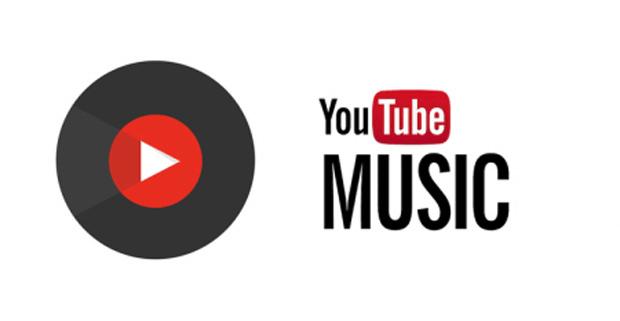 descargar musica youtube premium music
