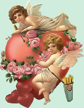ange_st_valentin_tiram_43
