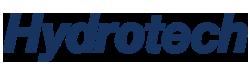 ispring_logo