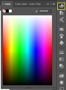 Mengenal Lebih Dekat Adobe Ilustrator